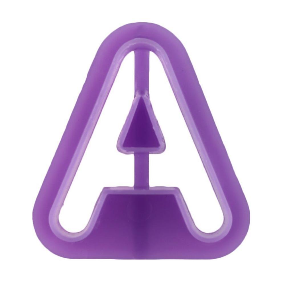 aliexpress com buy new 40pcs purple alphabet number letter happy