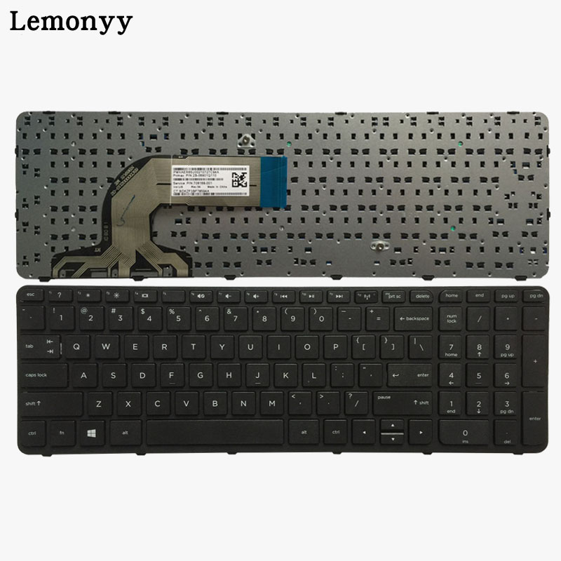 Top 10 Most Popular Keyboard Greek Brands And Get Free Shipping