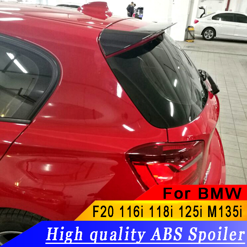 For BMW F20 F21 116i 120i 118i M135i to up Universal high quality ABS material Primer