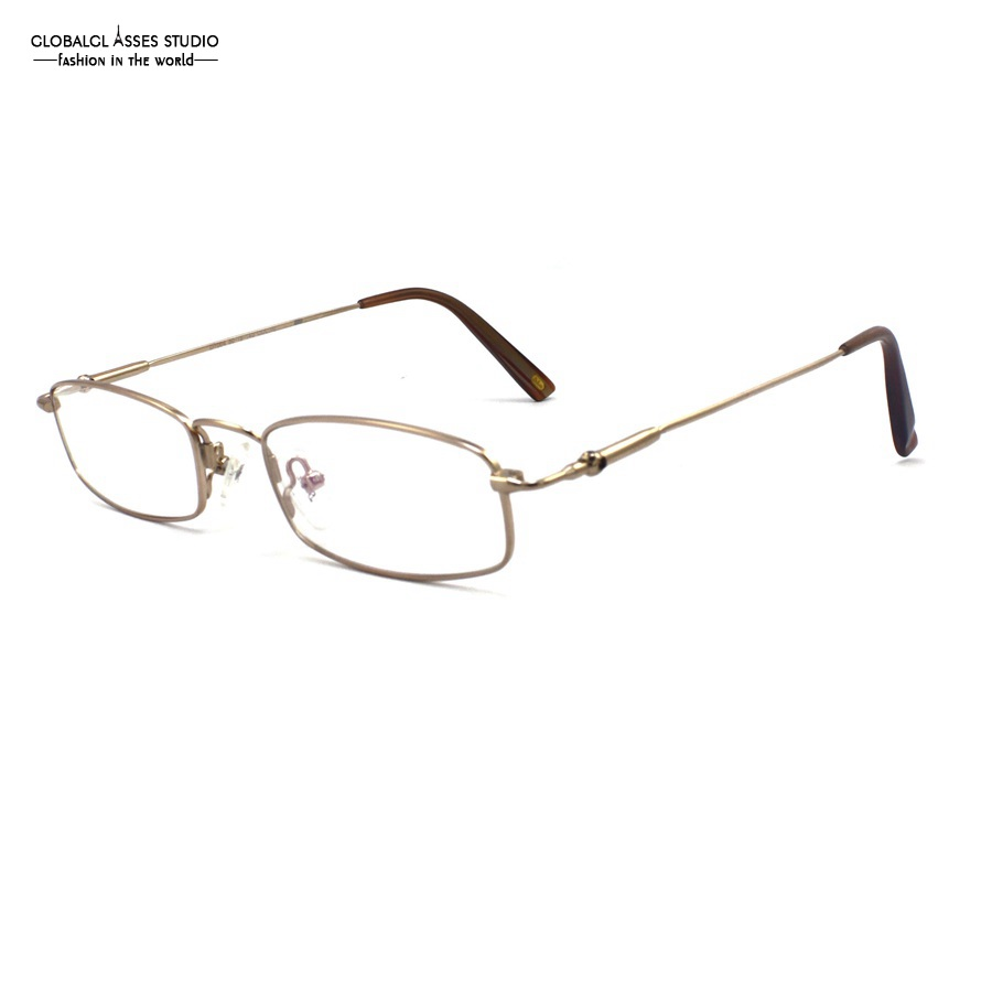 compare prices on eyeglass lens shapes shopping