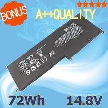 72Wh ноутбук Батарея LR08XL для hp 15-3000 15-3100 15-3200 15-3300 15-3011tx 15-3040NR 15-3047NR HSTNN-UB3H TPN-I104 660002-271