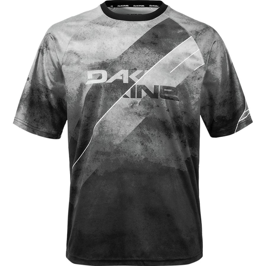 100/% National Thé T-Shirt Mens Black Motocross MX MTB Bike Ride 100 Percent