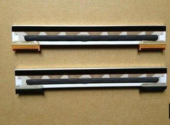 цена на Print Head for Zebra LP 2844 TLP 2844 Zebra TLP2844 LP2844 thermal printer head G105910-053 ,