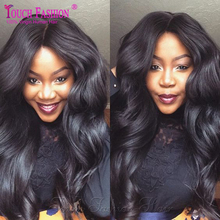 4*4 Glueless Silk Top Full Lace Wigs For Black Women Virgin Brazilian Human Hair Silk Base Front Lace Wig With Natural Hairline
