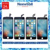 Neewsoll Grade AAA LCD For IPhone6 6S 6plus 6splus Display 3D Touch Screen With Digitizer Replacement