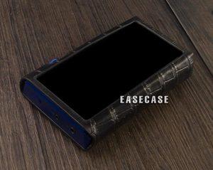 Image 4 - A6 Custom Made Genuine Leather case for A&ultima IRIVER SP1000M / SP1000M GOLD