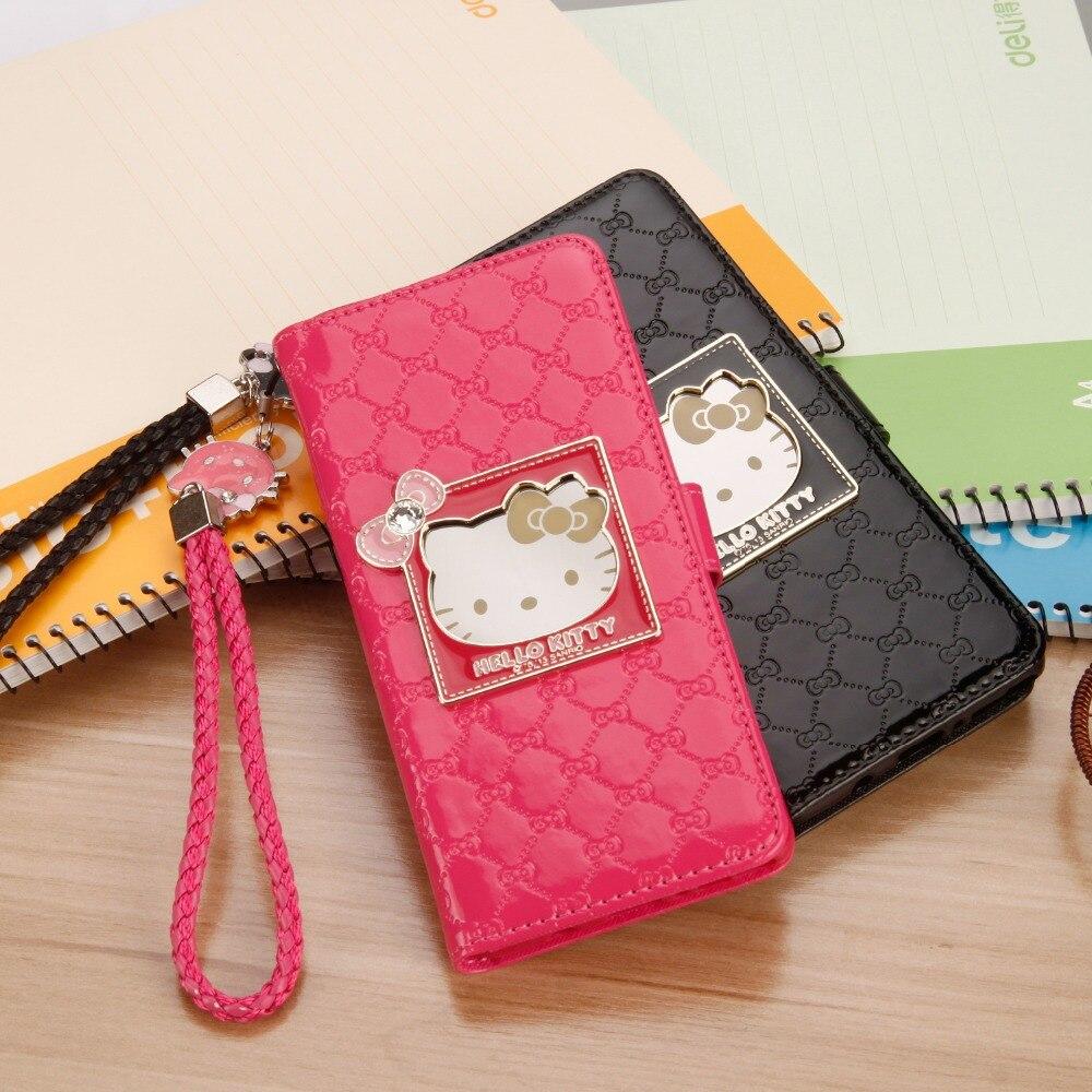Fashion Women For Samsung Galaxy Note 8 Phone Case Luxury