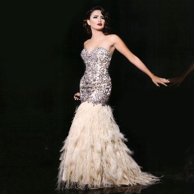 Perfect Gatsby Prom Dresses Illustration - Wedding Dress Ideas ...