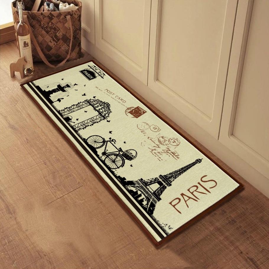 Kitchen Floor Pad