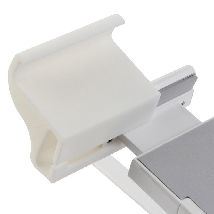 10-inčni Apple IPAD Android Pad tableta za monitor tableta za DJI - Kamera i foto - Foto 3