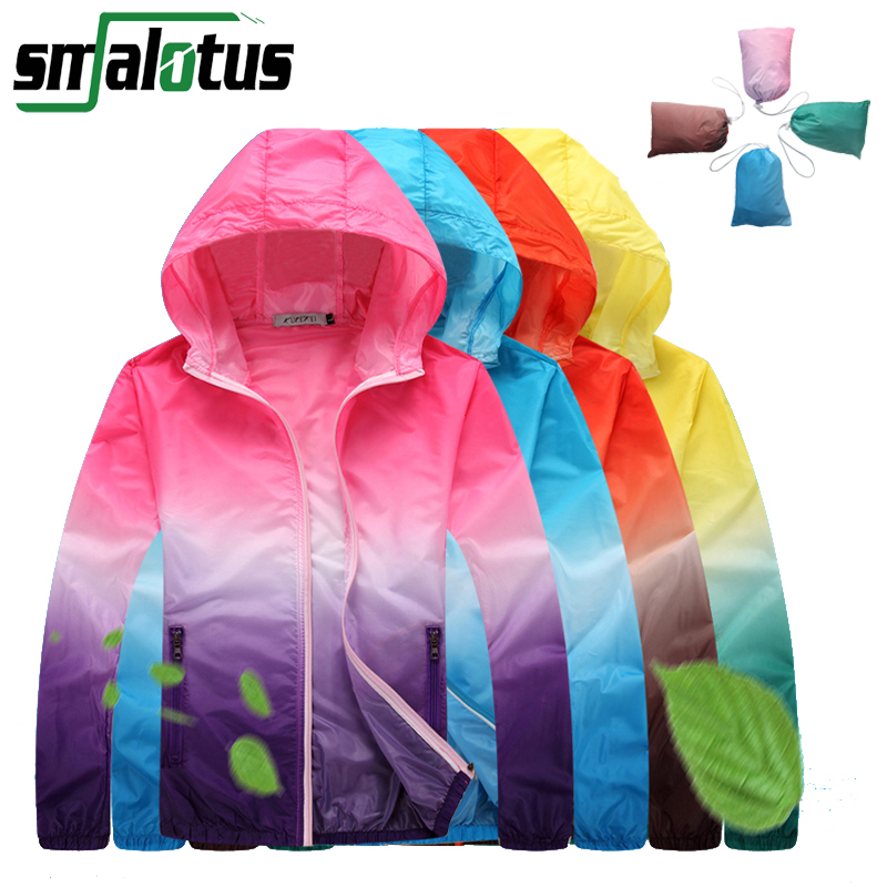 Discount Mens Sport Coats Promotion-Shop for Promotional Discount