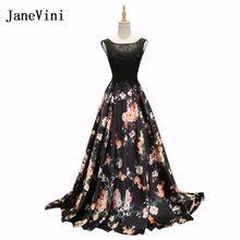 08a47f0ac0ae2 Popular Satin Dress Patterns for Bridesmaid-Buy Cheap Satin Dress ...