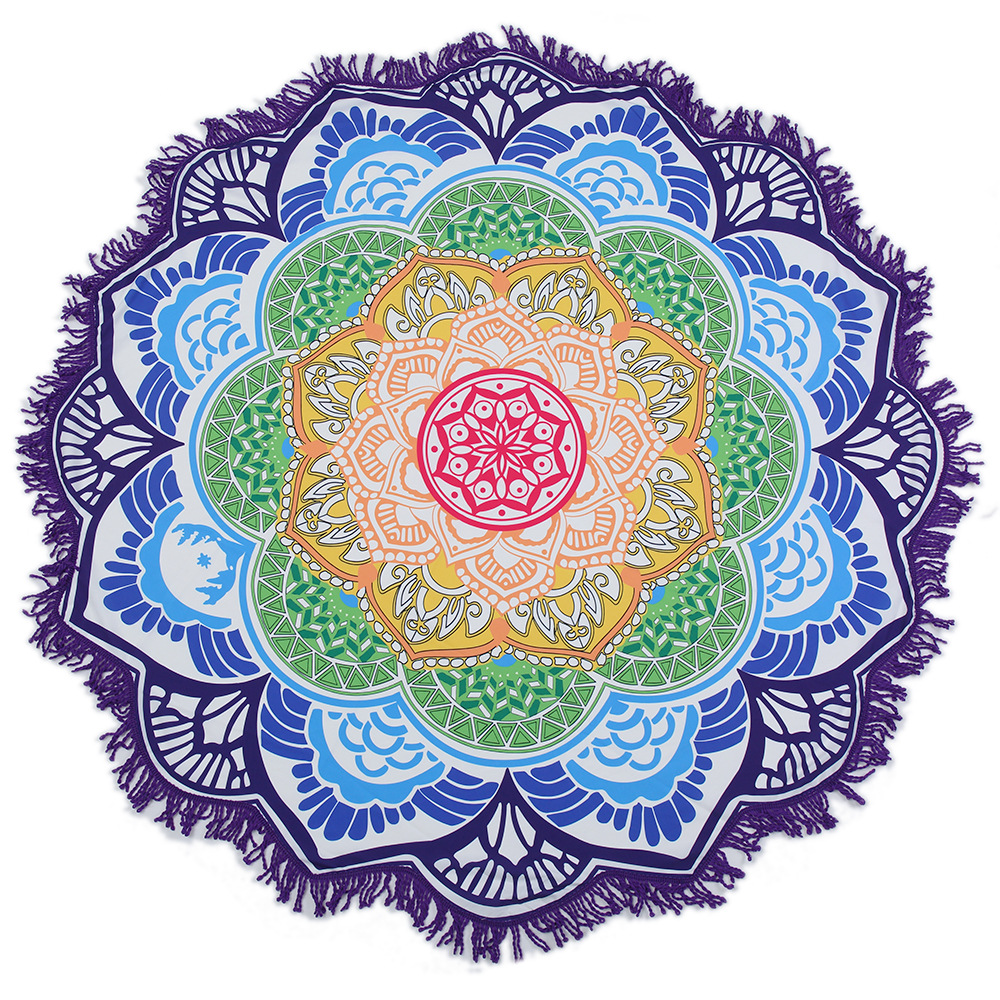 ①  11 комплектов стиля 5м полный комплект Воздушные антигравитационные йога-гамаки Пояс для йоги + 12шт ★