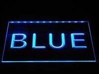 https://ae01.alicdn.com/kf/HTB1IztaXyjQBKNjSZFnq6y_DpXai/A048-ว-สก-บาร-เบ-ยร-LED-Neon-Light-ป-ายพลาสต-กห-ตถกรรม-20-ส-5.jpg