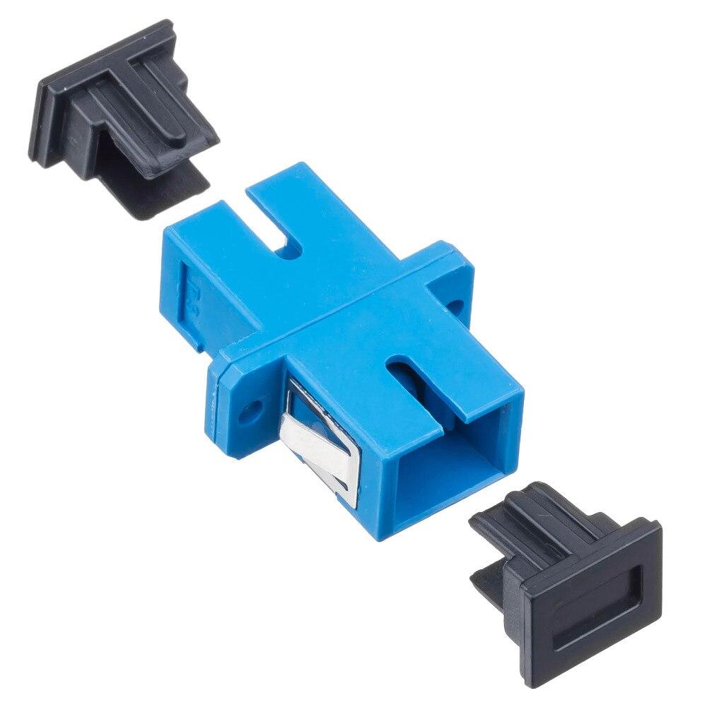 Fiber_Optic_ Adapter(4)