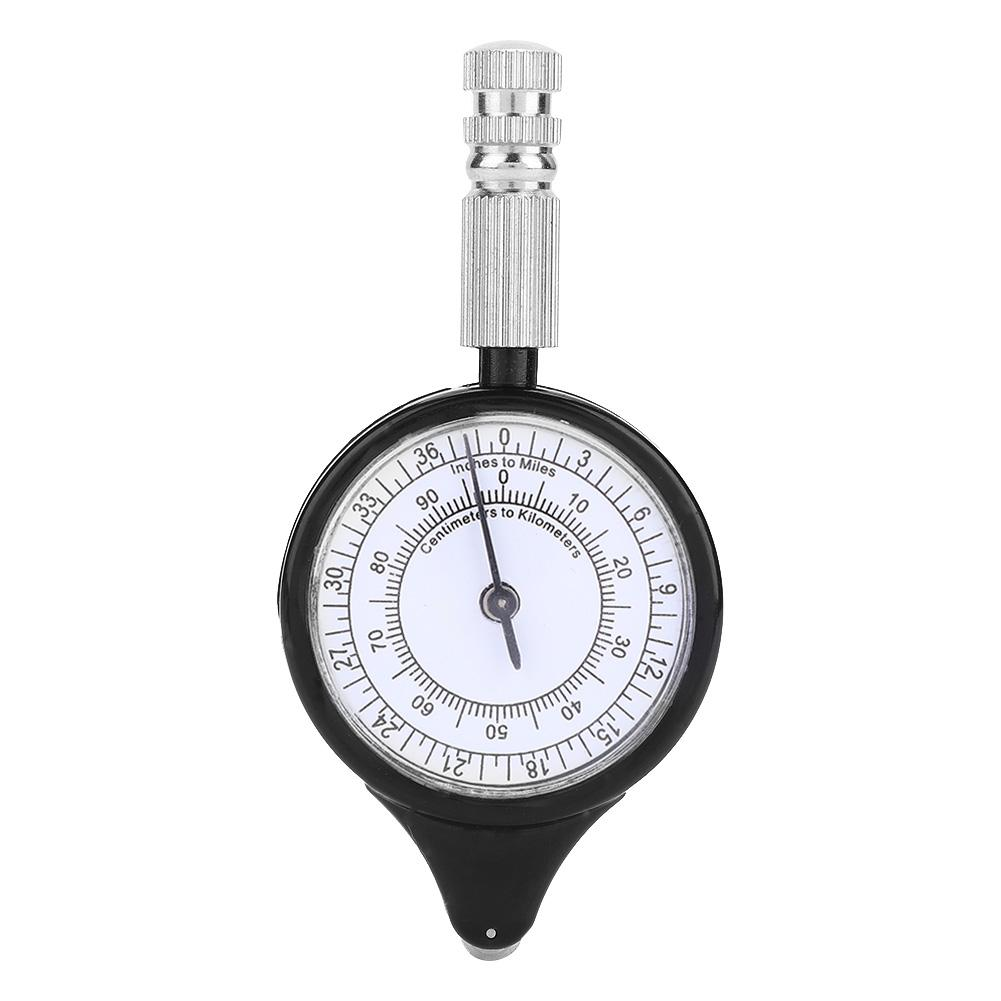 US $4.11 13% OFF|Outdoor Rainproof Mini Map Measuring Gauge Distance on map services, google miles calculator, map with miles calculation, map distance time, map world time, map area codes, map distance scale, map statistics, map distance between cities, map distance converter, map walking distance, map distance measurement tool, map of ireland with mileage, map ireland dublin and belfast, map travel, map distance ruler, map distance on map, map time zones, map india, map with miles of ireland,