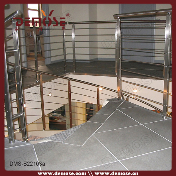 perforated metal stair treads price wrought iron stair