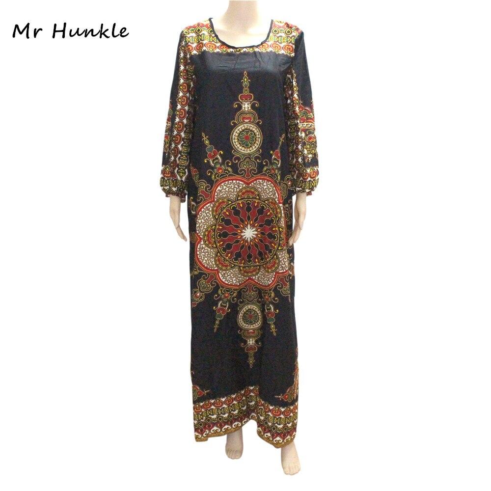 Aliexpress buy mr hunkle vintage african dresses for