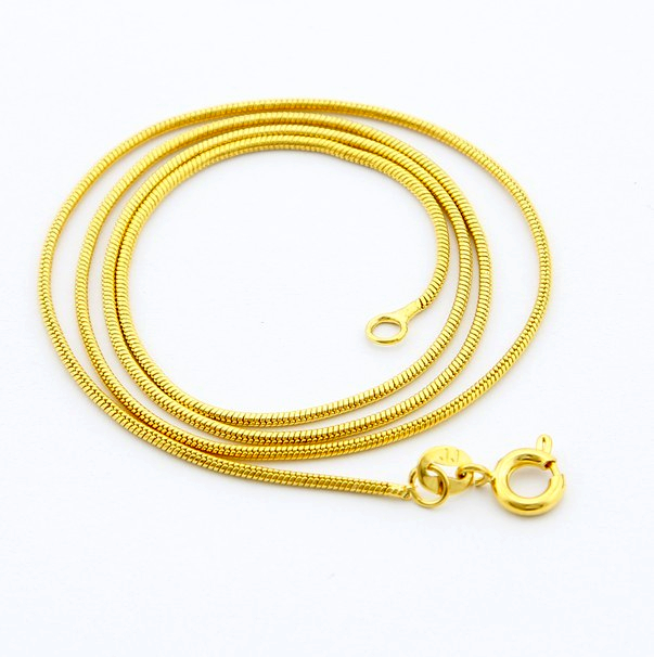 Compare Prices on 24 K Gold Jewelry Online ShoppingBuy Low Price