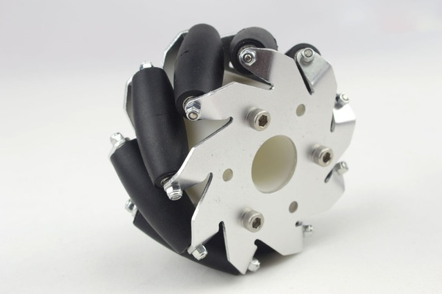 Image result for mecanum wheel
