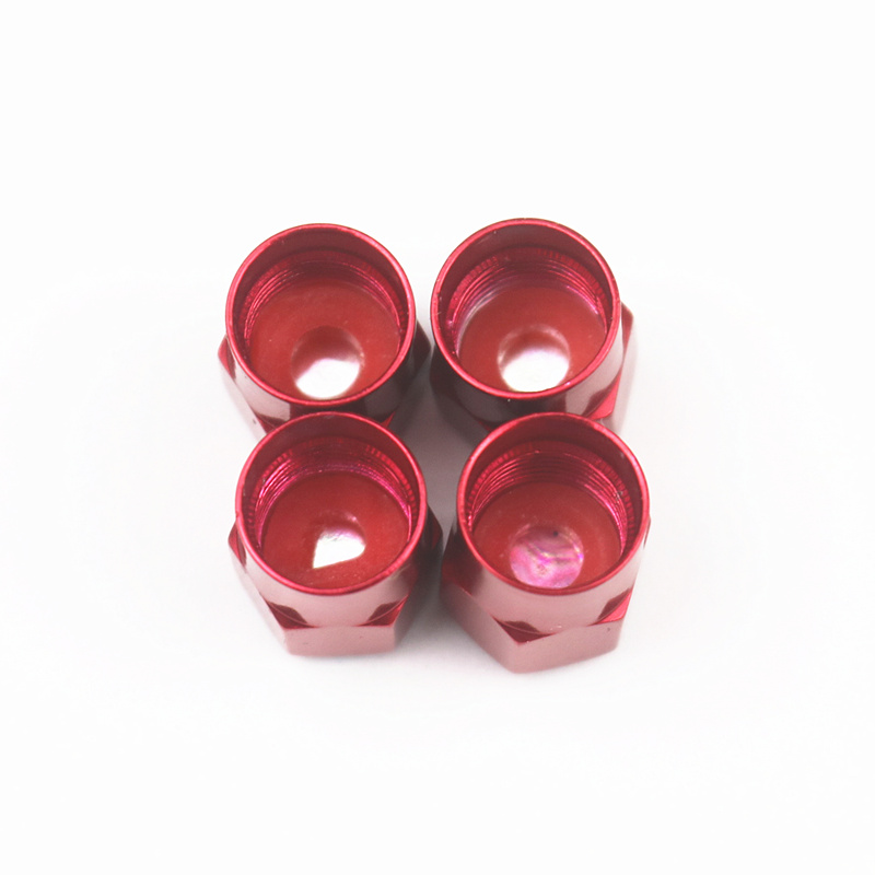 Image 4 - 4pcs Metal Wheel Tire Valve Caps Stem Case For OPEL Corsa Insignia Astra Antara Meriva Zafira Car Badge Auto Accessories-in Car Tax Disc Holders from Automobiles & Motorcycles