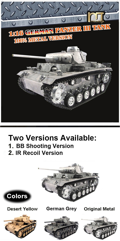 Libyan Tank Metal TOYS 1