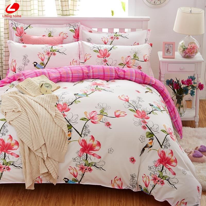 двуспальная кровать подшивки