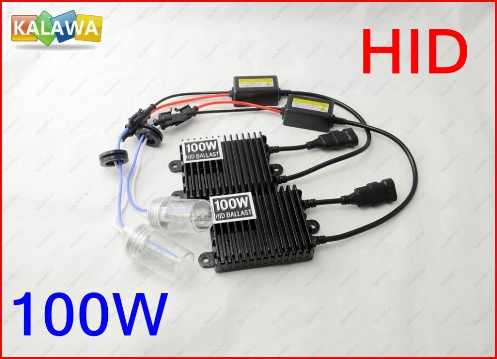 1 Set AC 24V 100W Hid Kit Set Xenon HID Conversion Kit H1 H3 H4 H7 H11 9005 9006 9007 880 H4-3 Hi/low HID Kit System 1 set h4 bixenon lamps kit g500 hid conversion kit xenon h4 3 bi xenon beam 6000k 8000k 10000k h4 hi low xenon