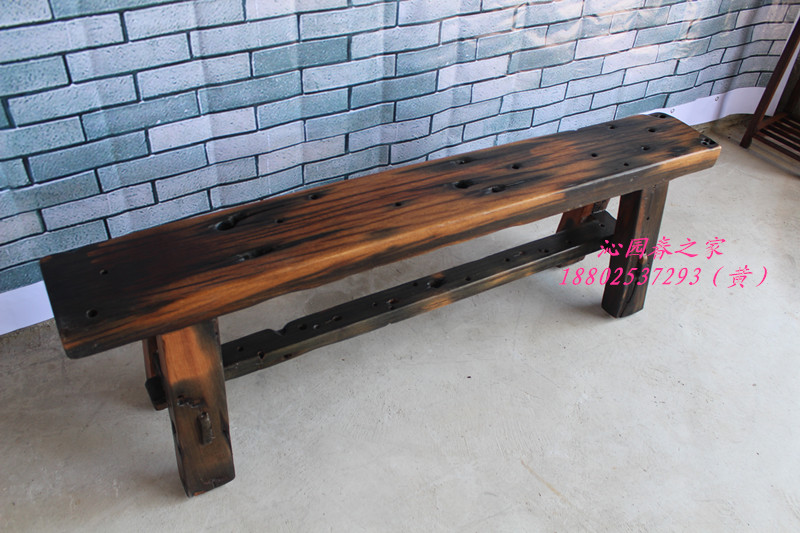 Remarkable Qinyuanchun Old Ancient Ship Wood Furniture Original Evergreenethics Interior Chair Design Evergreenethicsorg