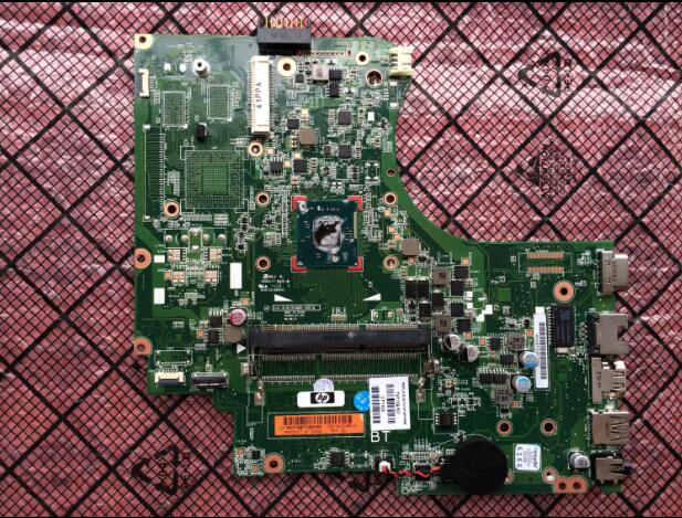 747139-501 FOR HP 15-D 250 G2 Laptop Motherboard 747139-001 N2810 Mainboard 90Days Warranty 100% tested laptop motherboard 747138 501 fit for hp 15 250 747138 001 notebook pc mainboard systemboard 100% tested 90 days warranty