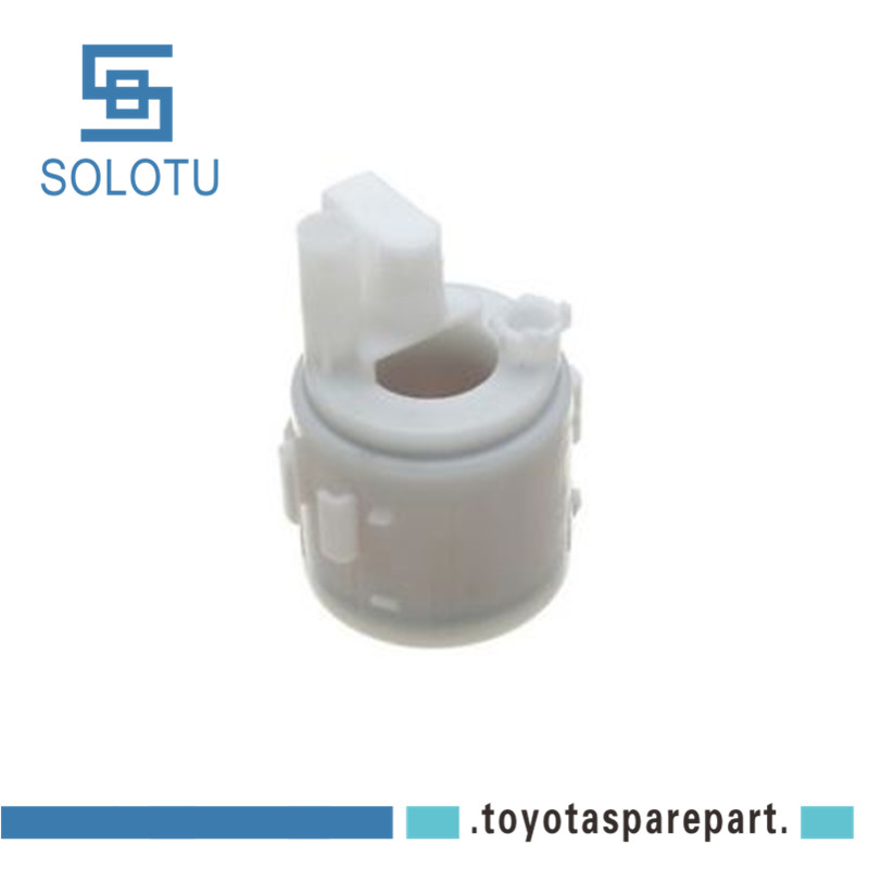 Pleasing Crankshaft Camshaft Position Sensor Connector Plug Harness For Wiring Cloud Peadfoxcilixyz