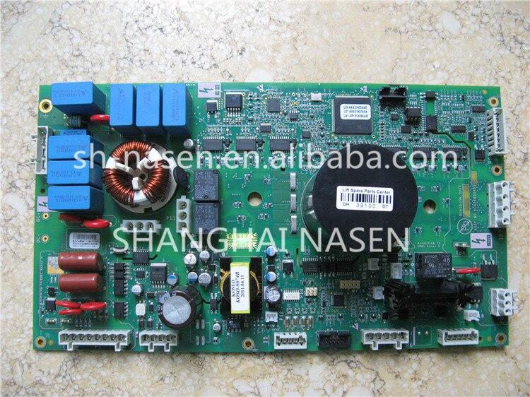 Board KCA26800ABS8 (inner Board Of OVFR03B-402  KAA21310ABF2), 90% New