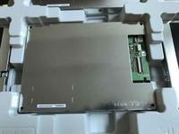 Бренд оригинальный 5.7 дюймов промышленных ЖК дисплей Панель lq057q3dc03 для Sharp гарантия 12 месяцев