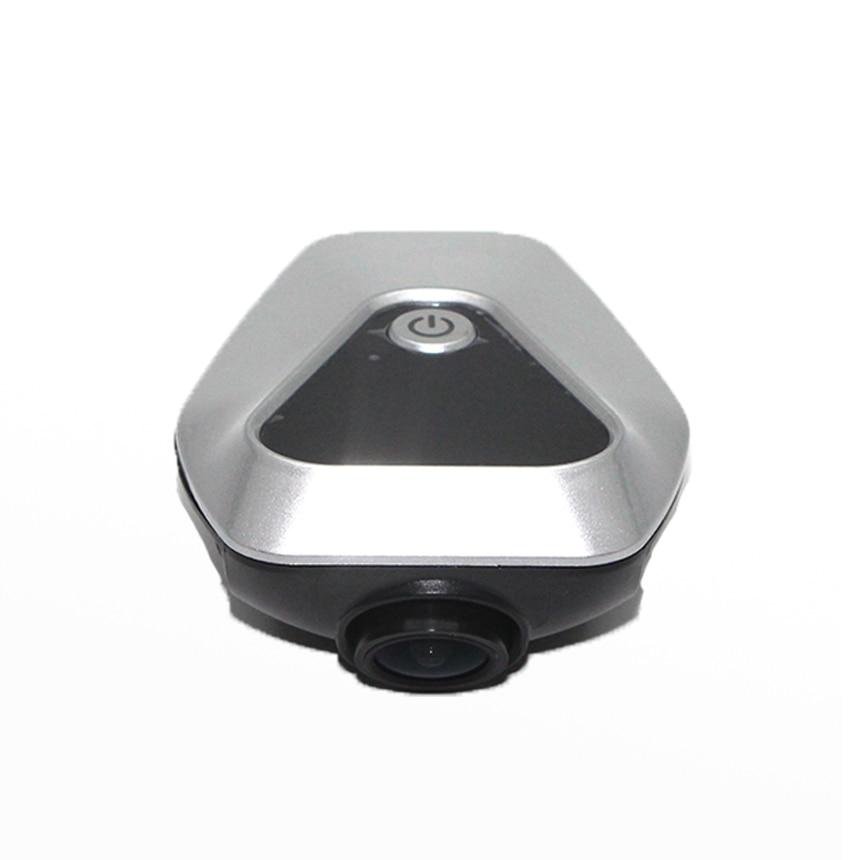 For Mitsubishi L200 / Car Driving Video Recorder DVR Mini Control Wifi Camera Black Box / Registrator Dash Cam Original Style