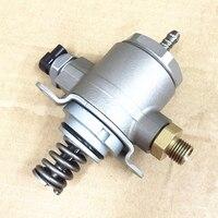Remanufactured High Pressure Fuel Pump For VW Golf Passat Tiguan/for AUDI A4 A6 Q5 TT 2.0TFSI 06J127025J