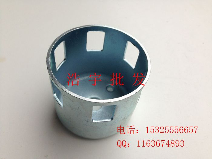 Engine accessories EY20 167F 167 launch Cup drums disc launch Cup