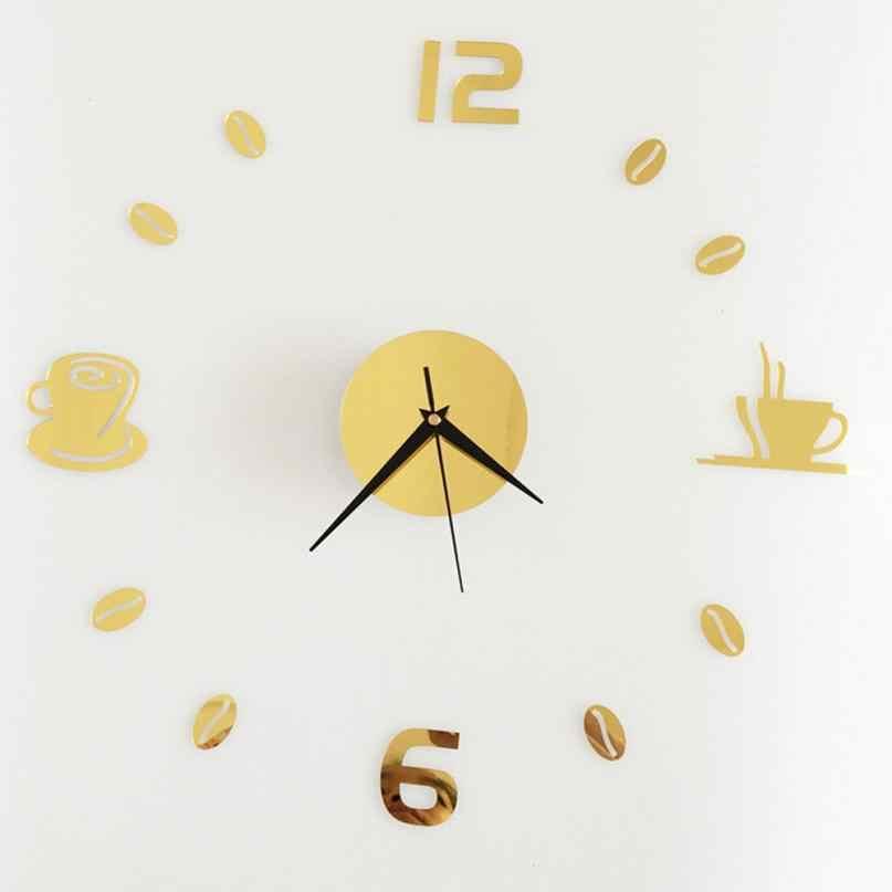 นาฬิกาสีดำ,สีทอง,สีแดง,สีเงินนาฬิกาปลุก USB นาฬิกาตารางนาฬิกาดิจิตอล LED เคลื่อนไหวนาฬิกาปลุกวิทยุ 808