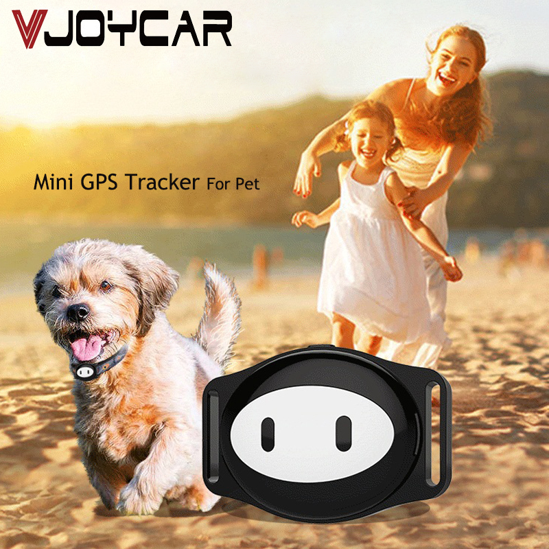Strict Smart Finder Locator Pet Gps Tracker Alarm Key Wallet Car Kids Dog Gps Child Bag Phone Locator Selfie Shutter Wireless Seeker 35 Making Things Convenient For The People