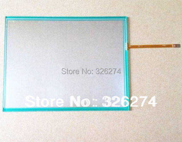 DC7550 Touch Screen/Copier Parts For Xerox Docucentre 7550 touch screen dc7550 touch panel free shipping