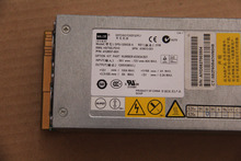 DL380G5 48 VDC/DL385G2 1200 w 12 v server power supply FOR 433634 – B21 419613-001 412837-419613