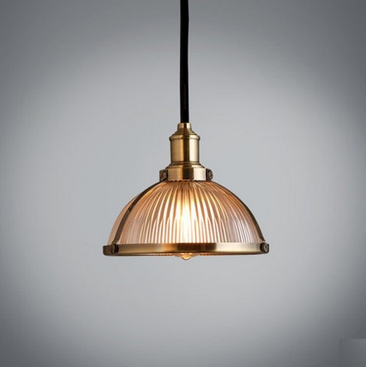 Loft Style Iron Glass Edison Pendant Light Fixtures Vintage Industrial Lighting For Dining Room Hanging Lamp Lustres De Sala 2016 decorative dove design transparent glass pendant light vintage edison light north european style village glass