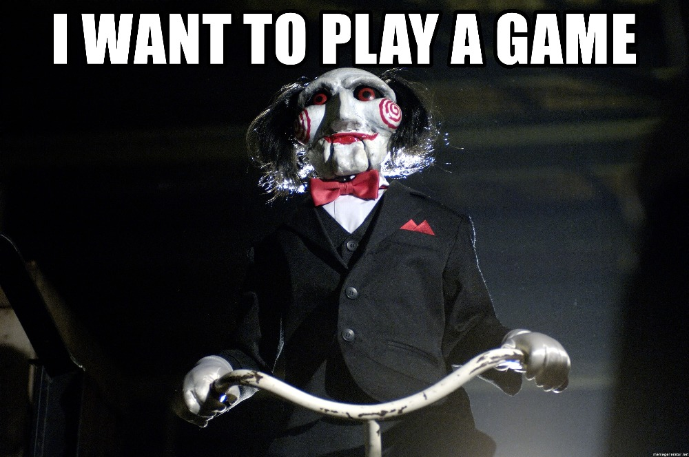 i-want-to-play-a-game