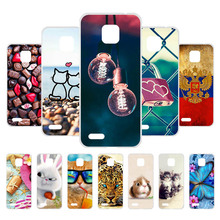 3D DIY For Ulefone Note 7 Case Silicone Soft TPU Slim Back Cover Note7 Phone Rubber Bumper Bags Coque Fundas Shell