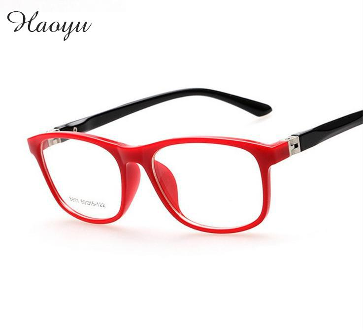 Glasses Frames Colors : Online Buy Wholesale kids glasses frames from China kids ...