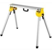 DEWALT DE7035 XJ Workbench easel|Power Tool Sets|   -