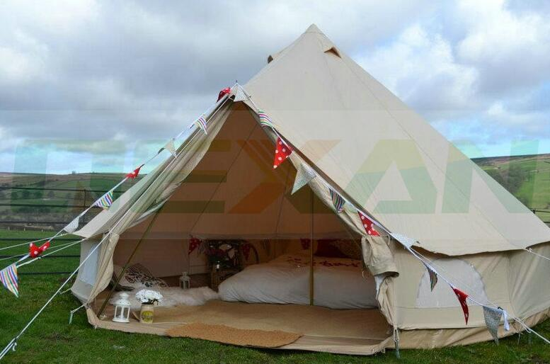 Popular Canvas Winter Tents-Buy Cheap Canvas Winter Tents ...