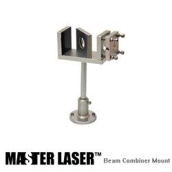 DIY dla CO2 maszyna do cięcia laserowego czerwona wiązka widoczne narzędzie łącznik belki zestaw do montażu na czerwony wskaźnik łącznik belki i do montażu diy machine combination toolcombination set -