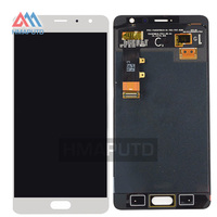 Tested For Xiaomi Redmi Pro LCD Display Touch Screen Digitizer High Quality Replacement For Xiaomi Redmi