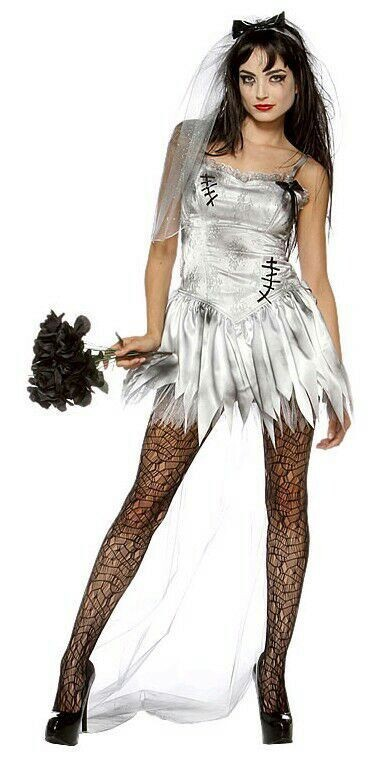 good halloween costumes high quality popular 31258