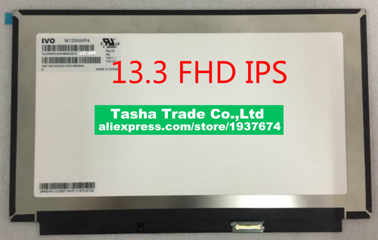 FHD IPS